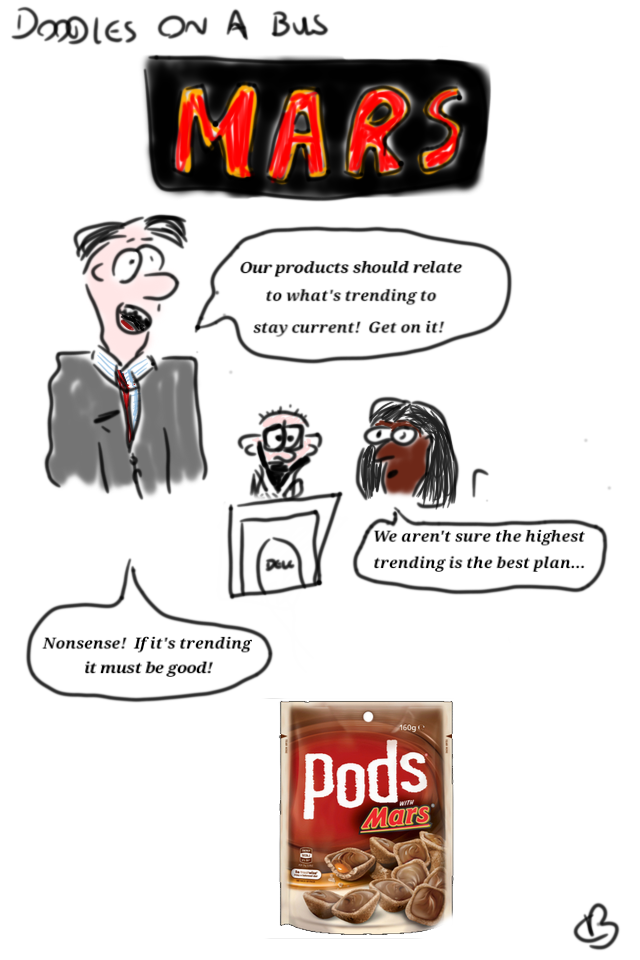 comicpods