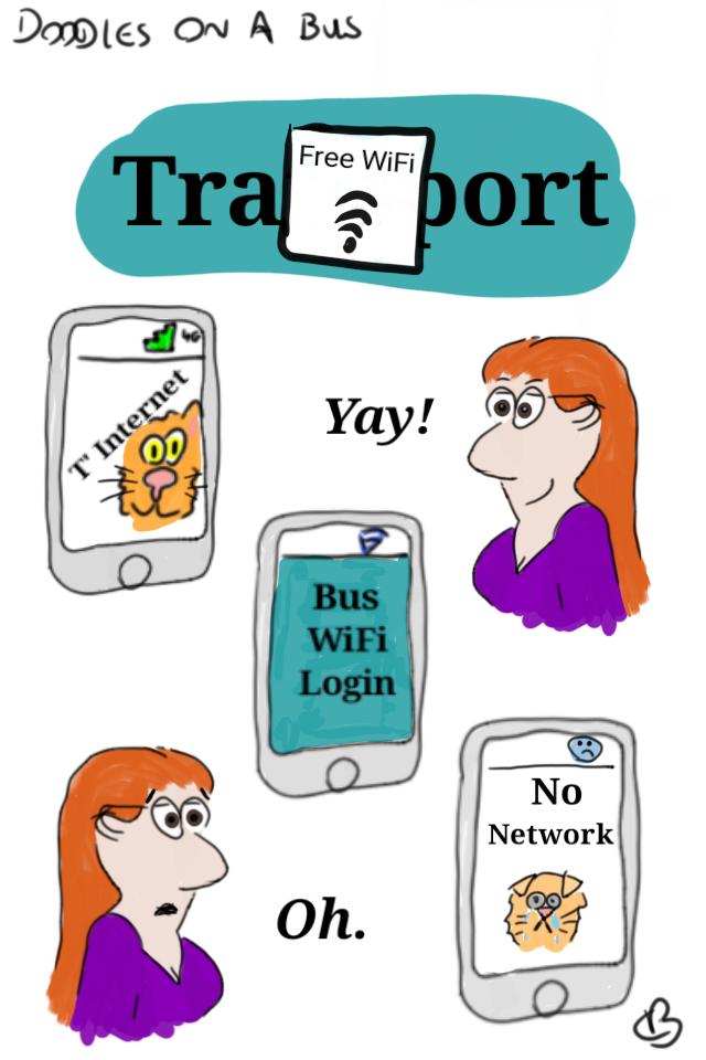 wifibus